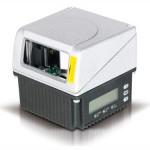 DS6300
