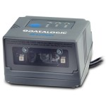 Gryphon GFS4100