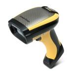 Powerscan PBT9500-DPM-EVO