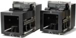 ZE500-4 / ZE500-6 (110PAX4 Nachfolger)